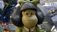 Muere Quino: 5 cosas que probablemente no sabías de Mafalda, su creación más popular