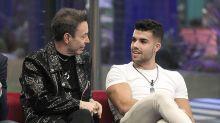 Otro montaje a la vista en GH VIP 7: una joven afirma que Pol le ha revelado que su romance con Joao es falso