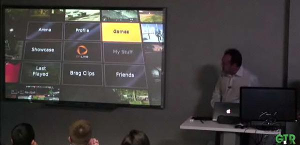OnLive shows off UI and iPhone use in marathon tech demo (video)