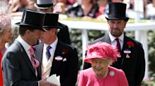 How the Royal Family dresses for Ascot: Best fashion from the 2019 racecourse