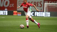 Foot - Transferts - Ligue1: Rony Lopes (Séville FC) officiellement prêté à Nice