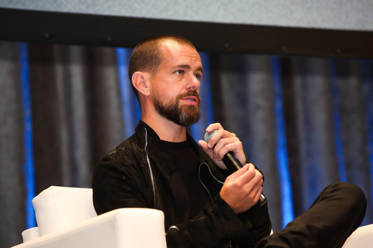 Square Puts 1% of Total Assets in Bitcoin in Surprise $50M Investment