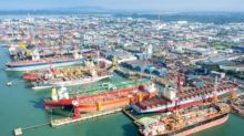 Keppel O&M subsidiary wins $30 mil contract from KrisEnergy