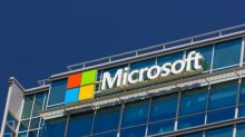 Microsoft Earnings Preview, & Trending Stocks: DPZ, CMCSA, SQ | Free Lunch