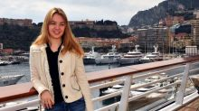 Ha nacido una nueva estrella en Mónaco: la benjamina de la princesa Carolina