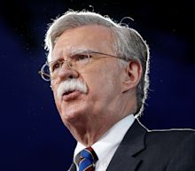 Here Are 6 Of John Bolton's Most Belligerent Op-Eds In Recent Years