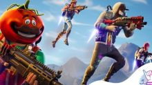 Fortnite down: Servers go offline for downtime as patch 13.30 is rolled out