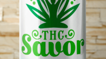 Puration Previews THC Infused Beverage For Legal Canadian Recreational Market