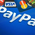 PayPal Stock: Can This Bull Put Spread Return 45%?