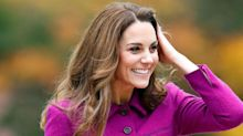"Kate Middleton Is ""Shifting Her Focus"" and Has a ""Secret Plan"" for New Initiatives, a Royal Insider Says"