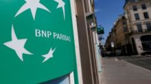BNP Paribas appoints new head of wealth management in Italy