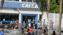 No Rio, quase metade dos pedidos de auxílio emergencial negados pelo governo é concedida em mutirão da Justiça