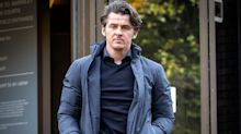 Joey Barton charged with assault after woman suffers head injury