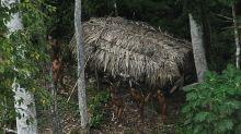 Indigenista especializado em povos isolados na Amazônia é morto por flechada