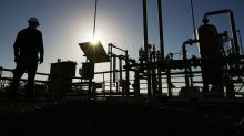 Twice-Rejected U.S. LNG Exporter Gives Project Another Shot
