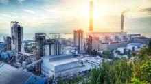 公用股收息比拼:買長建還是中電?