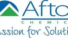 Afton Chemical annonce un investissement de phase 3 dans l'usine de fabrication d'additifs chimiques de Singapour visant à compléter la capacité de mélange des additifs de performance destinés aux carburants