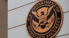 Department of Homeland Security to reportedly deploy 150 federal agents to Chicago