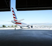 U.S. Treasury Finalizes Loans for Five Airlines