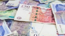 GBP/USD Weekly Price Forecast – British pound tries to stabilize