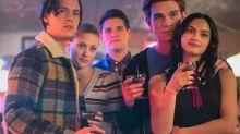 """""""Riverdale"""" : une actrice de la série s'avère être agent infiltré pour le FBI depuis des années"""
