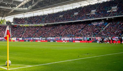 Bundesliga: Winkler fordert von EM-Bewerber Leipzig mehr Unterstützung für Amateure