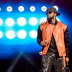 R. Kelly Dropped By His Publicist And Lawyer