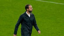 Soccer-England boss Southgate unlikely to take risks again Czechs