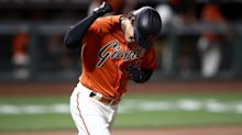 Playoff scenarios for the SF Giants after 'gut punch' loss to Padres