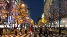 樂桃日本推4日限定優惠 回程機票:沖繩$285起、大阪$330起