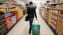 Los cambios en Lidl, Mercadona, Carrefour y Día que te afectarán esta Semana Santa