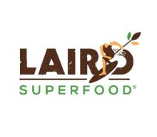 Laird Superfood Announces Line of Pumpkin Spice Flavored Superfood Creamers