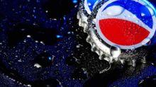 Pepsi (PEP) Buys SodaStream (SODA) for $144 per Share