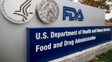 FDA rules in favor of Lannett in dispute over cocaine product