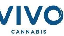 VIVO Cannabis™ Begins Australian Observational Trial