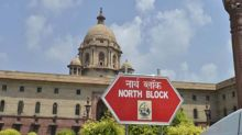 Budget 2020: Need to rationalise and recalibrate the existing I-T slabs