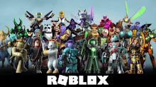 Just in Time for Christmas, Roblox Files to IPO