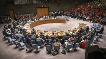 UN-Sicherheitsrat soll erstmals zu Corona beraten
