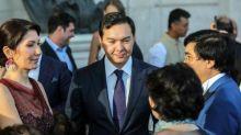 UK crime agency loses case against ex-Kazakh president's family