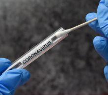 Better Coronavirus Stock: Abbott Labs or Roche?