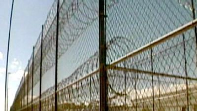 State Auditor Red Flags Private Prison Contract