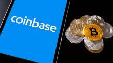Diese 19 Coins könnten bald bei Coinbase gelistet werden