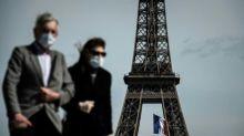 Port du masque obligatoire: quelles sont les nouvelles règles en région parisienne?