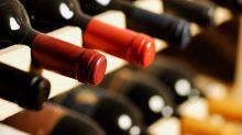 Korken oder Schraubverschluss: Welcher Wein ist besser?