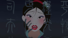 Disney's 'Mulan' Live-Action Remake to Be Directed By Niki Caro ('Whale Rider')