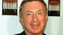 Veteran Horror director Larry Cohen has died aged 77