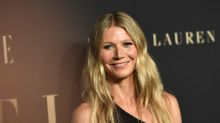 Gwyneth Paltrow explains why she thinks being famous is a 'pretty terrible thing'