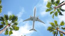 Covid vaccine: Which parts of the travel industry will benefit first?