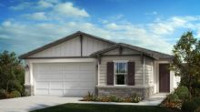 KB Home Announces the Grand Opening of Countryside in Ontario Ranch