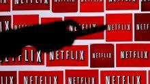 EU will Anteil europäischer Serien und Filme bei Netflix und Co. erhöhen
